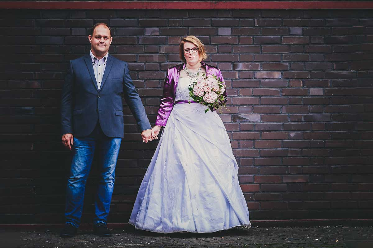 after-Wedding-Zeche-Zollverein